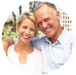 Bioidentical Hormone Therapy Specialists in Charlotte, North Carolina
