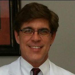 Dr. Scott's Weight Loss & Wellness